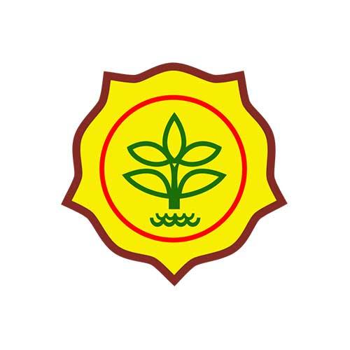 02-kementrian-pertanian Andaro Produsen Mesin Pertanian, Perkebunan & Peternakan