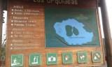 lagoon Cuicocha