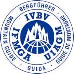 UIAGM - IFMGA - IVBV certifications