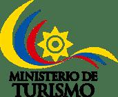ministerio de turismo ecuador