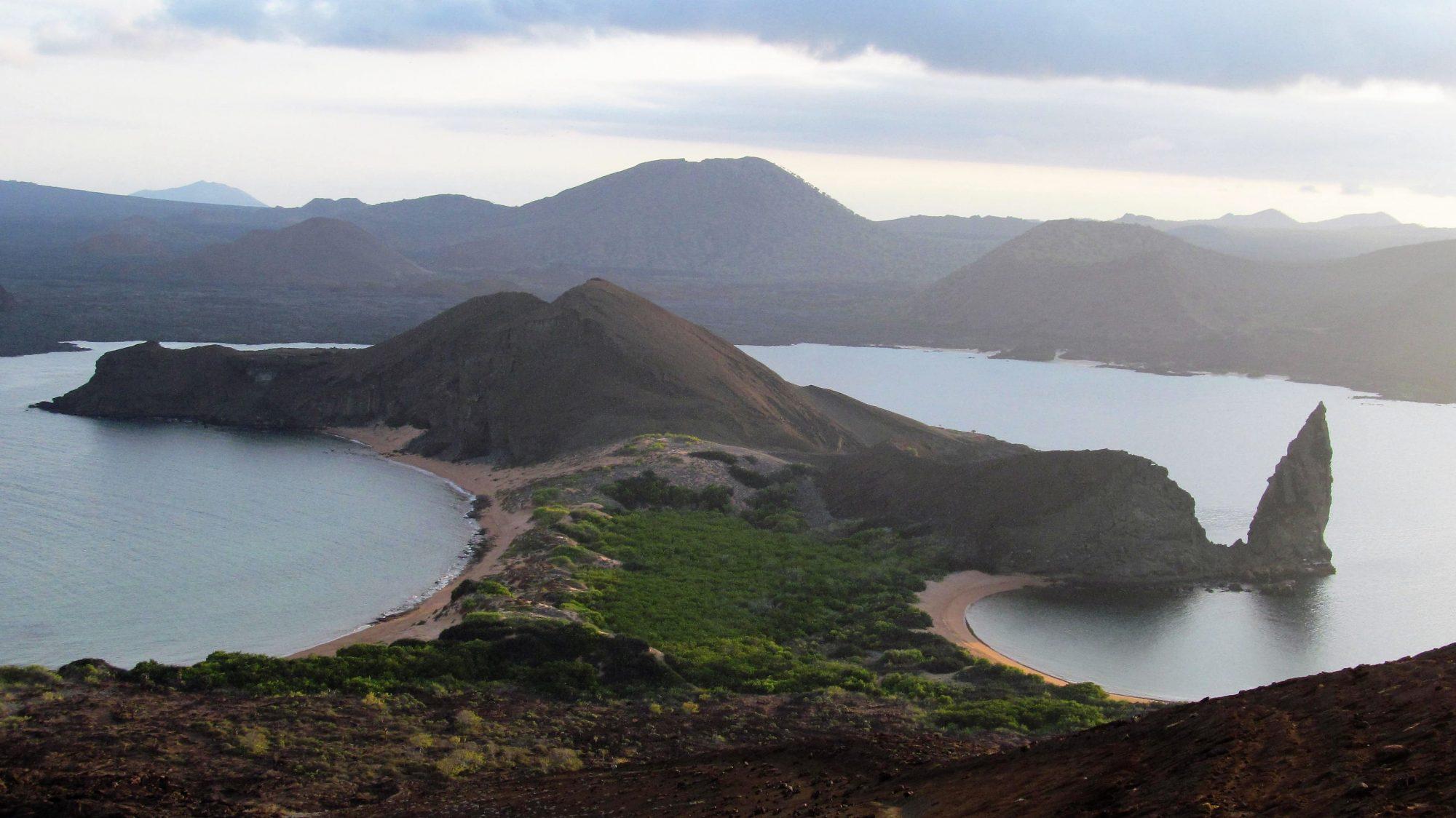 Galapagos Islands Holidays Amp Tours