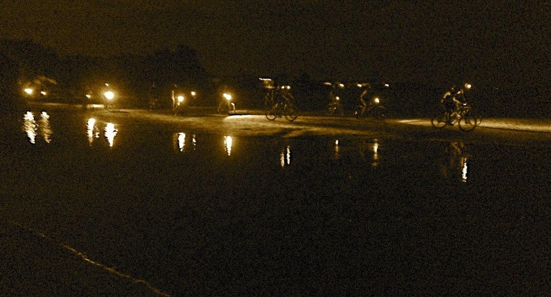 foto notturna cuccui