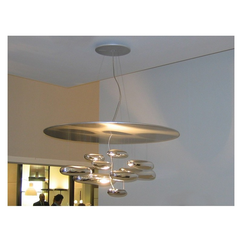 Artemide Lighting Spare Parts Amazing Bedroom Living Room