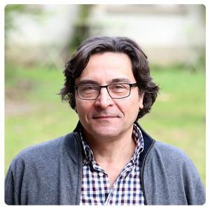 Jean-Jacques DEBIEMME