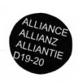 alliantieD19-20
