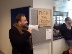 tegen-Trojka3