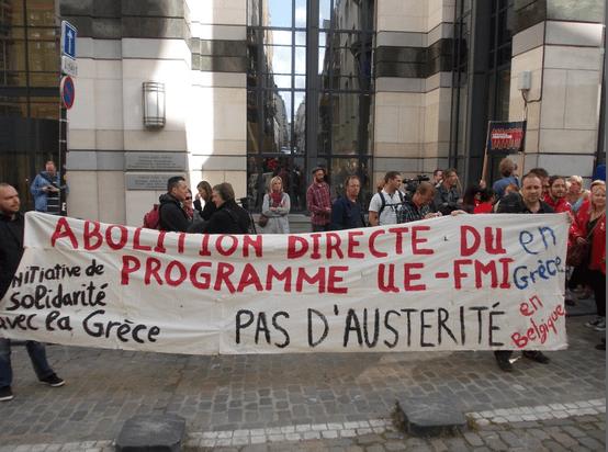 ERTprotest5