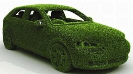 groen kapitalisme
