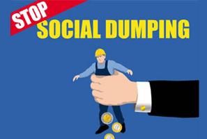 stop_sociale_dumping
