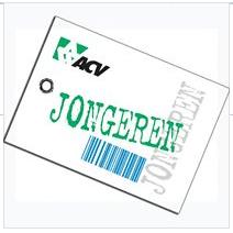 ACVjongeren_logo.jpg