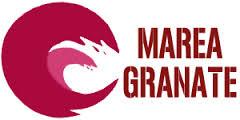 marea_granate