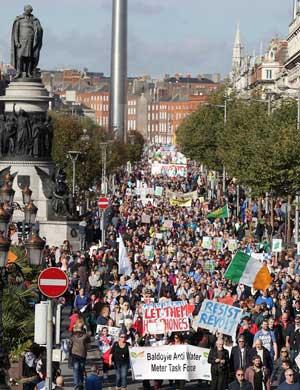 Dublin_dec2014