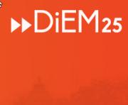 Diem25-logo