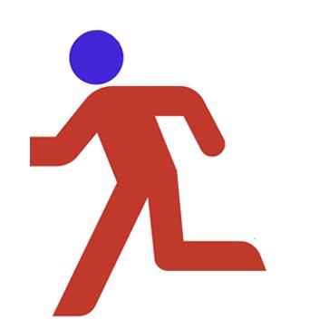 lopenlopen