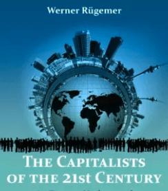 Boekbespreking: Werner Rügemer, De kapitalisten van de 21e eeuw (vervolg)