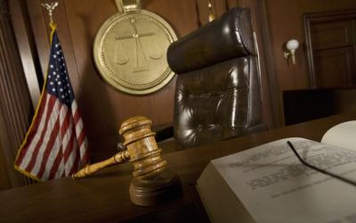 New Jersey Sex Offense Defense Attorney Discusses Sexual Assault Defenses