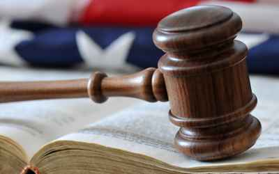 Our New Jersey Criminal Defense Lawyers Define an Arrest