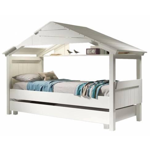 lit enfant cabane light