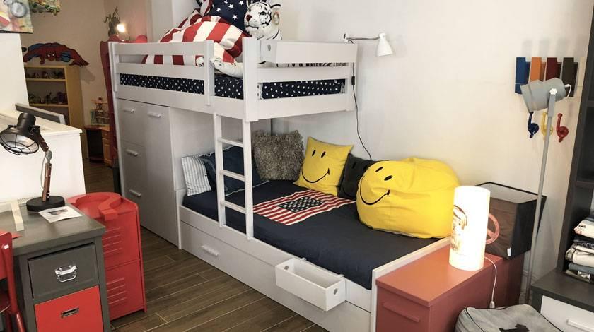 meubles pour enfant ado bebe