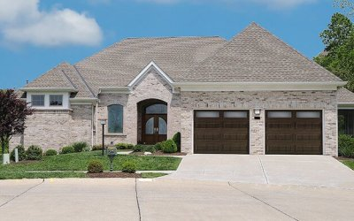 12 Tips on Securing your Home and Garage