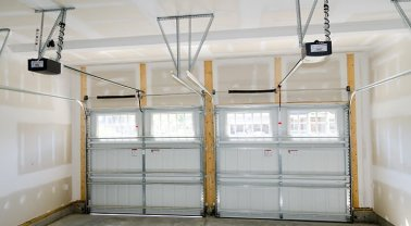 wellsville ut garage door repair