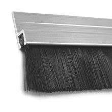 Garage Door Brush Seals