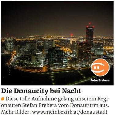 Donaucity_MeinBezirk_Zeitung