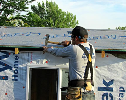 Image Result For Colorado Roofing Specialists