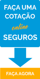 Seguro de Automovel na Cidade Antonio Estevao de Carvalho