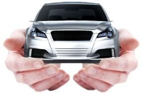 seguro de automovel no embu guaçu