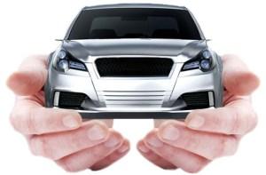 seguro de carro no bom retiro