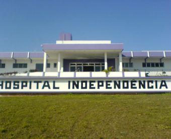 Plano de saude Hospital Independencia
