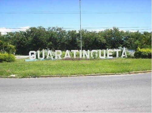 seguro de carro em Guaratinguetá