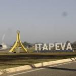 seguro de  carro em Itapeva