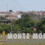 seguro de carro em Monte Mor