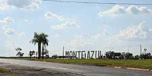 seguro de carro em Monte Azul Paulista