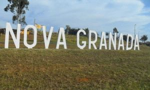 seguro de carro em  Nova Granada
