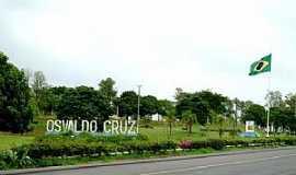 seguro de carro em Osvaldo Cruz