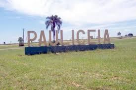 seguro de carro em Paulicéia