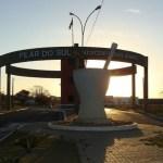 seguro de carro em Pilar do Sul