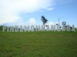 seguro de carro em Pindamonhangaba