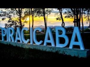 seguro de carro em Piracicaba