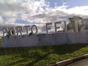 seguro de carro em Porto Feliz