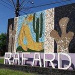 seguro de carro em Rafard