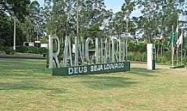 seguro de carro em Rancharia