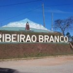 seguro de carro em Ribeirão Branco