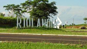 seguro de carro em Riolândia