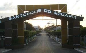 seguro de carro em Santópolis do Aguapeí