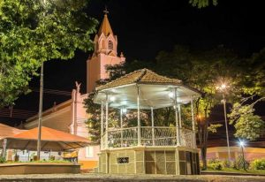 seguro de carro em Santo Antônio de Posse