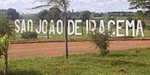 seguro de carro em São João de Iracema